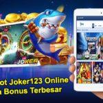 Bandar-Slot-Joker123-Online-Dengan-Bonus-Terbesar
